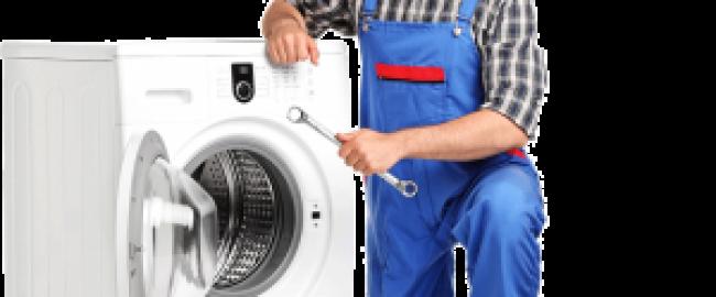 تعمیرات انواع لباسشویی در کرمان