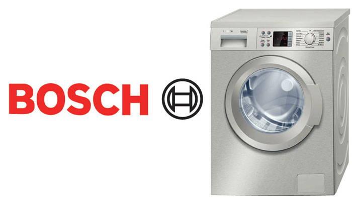 نمایندگی تعمیرات ماشین لباسشویی و ظرفشویی بوش در کرمان