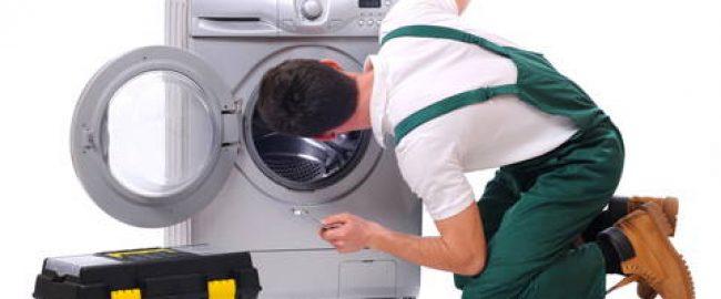 تعمیر انواع لباسشویی در کرمان