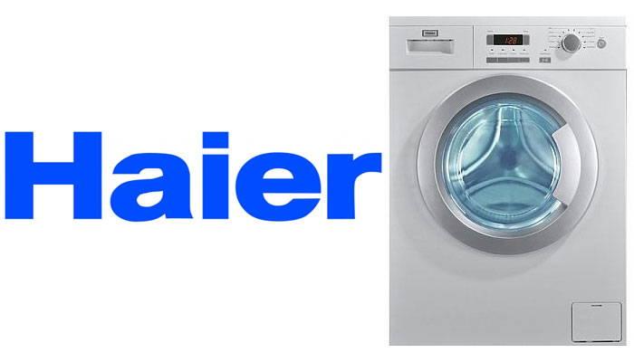 نمایندگی تعمیرات ماشین لباسشویی و ظرفشویی حایر در کرمان