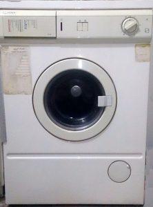 نمایندگی تعمیرات ماشین لباسشویی و ظرفشویی ارج در کرمان