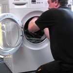 نمایندگی تعمیرات ماشین لباسشویی و ظرفشویی زینکو در کرمان