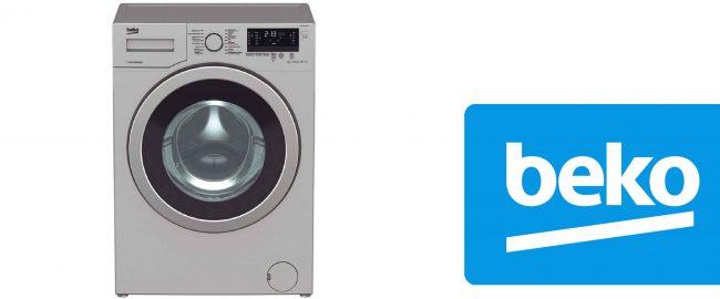 نمایندگی تعمیرات ماشین لباسشویی و ظرفشویی بکو در کرمان