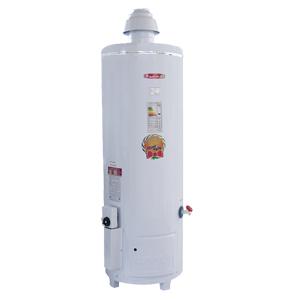 آبگرمکنهای گازی