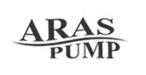 پمپ آب خانگی ارس – ARAS