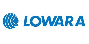 پمپ آب خانگی لوارا-Lowara
