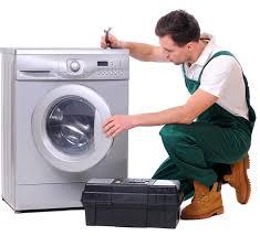 روش ریست کردن لباسشویی