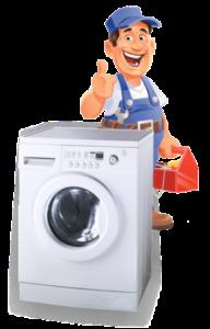آموزش استفاده صحیح از جاپودری لباسشویی